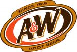 A&W Drive Inn