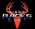 Rack's Bar & Grill