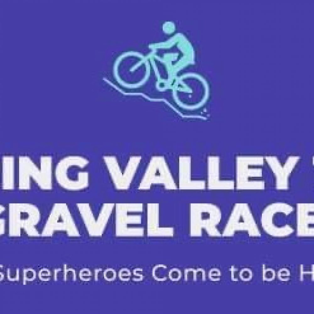 SV100 Race Report – Final Report!