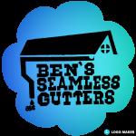 Ben's Seamless Gutters, LLC