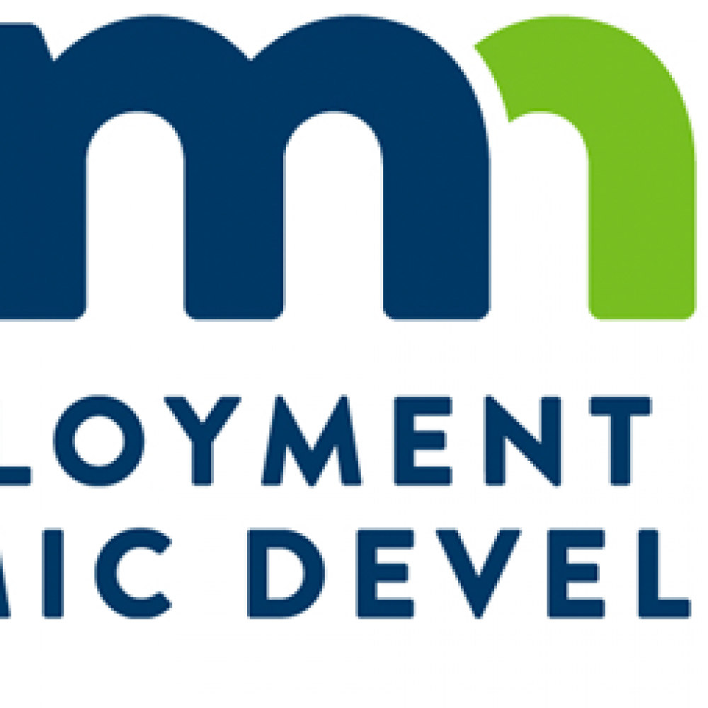 Minnesota Main Street COVID Relief Business Grants Available: Application Portal Open September 20th – 29th